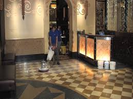 Wood Floor Polishing Services Restaurant Flooring Ideas Best Full Size Of Wood Floorrvices