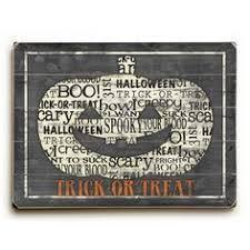 free halloween pumpkins clipart public domain halloween clip art