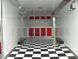 race car trailer cabinets customizable trailer cabinets all pro trailer superstore