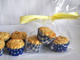 edible party favors serious entertaining edible party favors serious eats