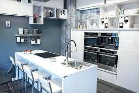 cuisiniste italien cuisiniste montpellier cuisine cuisiniste italien montpellier