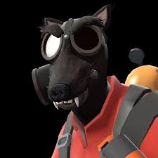 Team Fortress 2 Halloween Costumes Super Punch Halloween Themed Downloads Team Fortress 2