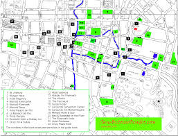 Downtown Austin Map by San Antonio Hotel Map Best Map Of Riverwalk Hotels San Antonio