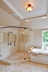 Classy 20 Concrete Tile Bathroom by Best 25 Drop In Bathtub Ideas On Pinterest Drop In Tub Bathtub