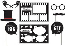 Photo Booth Prop Photobooth Prop Free Vector Graphic Art Free Download Found 24