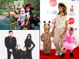 1414182711 halloween kid costumes zoom jpg
