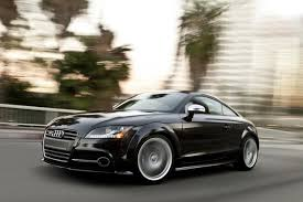audi tt 2014 2014 audi tts car review autotrader