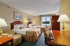 Comfort Inn Vineland New Jersey Wingate By Wyndham Vineland Nj Vineland Nj United States