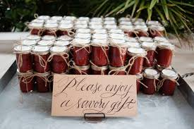 wedding gifts for guests 6 unique personalized wedding favor ideas creative wedding