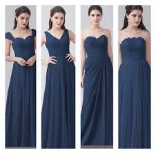 show me your navy blue bridesmaid dress u2013 weddingbee
