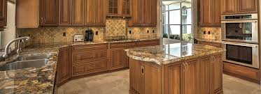 kitchen countertops and cabinets kitchen countertops vanities cabinets and more