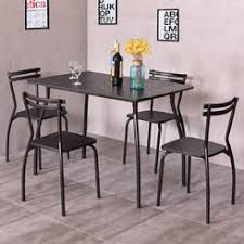 Table And Chairs Kitchen by Dining Table Sets Kitchen Table Sets Sears