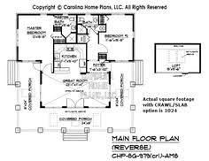 Floor Plans Under 1000 Square Feet 3d Top View Of The 424 Sq Ft