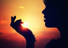 imagenes de guerreras espirituales somos uno sólo guerrero espiritual