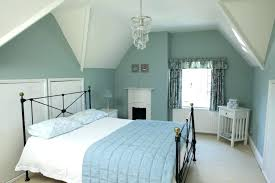 relaxing color schemes green and blue bedroom color schemes viraladremus club
