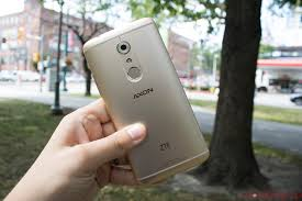 ebay zte axon 7 zte axon 7 review can t quite kill the flagship killer mobilesyrup