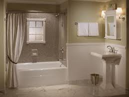 bathroom rehab ideas bathroom small bathroom remodeling ideas 21 43 small bathroom