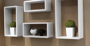 shelving glass wall shelves infatuate glass corner shelves wall
