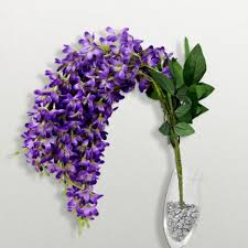 artificial flowers send artificial flowers to india buy artificial flowers