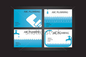 1978 best handyman business cards images on pinterest business