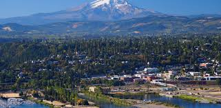 How Many Towns Are In The Us The Cutest Towns In Every U S State Purewow