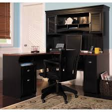 desk desks for teens pertaining to glorious bookshelves with