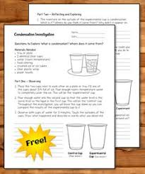 water cycle word search science pinterest water cycle word