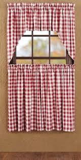 Lined Swag Curtains Best 25 Country Curtains Ideas On Pinterest Window Curtains