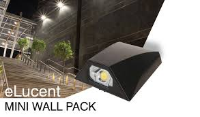 Mini Outdoor Lights Led Outdoor Lighting Fixtures Atg Electronics
