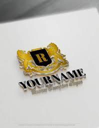 logo designer kostenlos 102 besten initials logo design bilder auf logo design