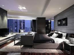 contemporary bedding sets king u2014 contemporary homescontemporary homes