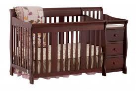 Portable Crib Mattress Nursery Beddings Best Crib Mattress 2015 Plus Best