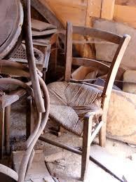 Old Wooden Furniture Wsl U003e News And Media U003e News U003e Switzerland Could Generate More