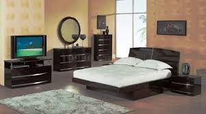Bamboo Bedroom Furniture Bedroom Furniture Modern Bedroom Furniture With Storage