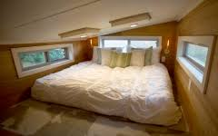 Two Bedroom Tiny House Ideas About Tiny House Two Bedroom Free Home Designs Photos Ideas
