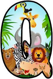 safari jeep clipart 46 best safari 2 images on pinterest jungle party jungle