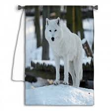Wolf Curtains Wolf Shower Curtains Bath Decor Bath Mats Towels