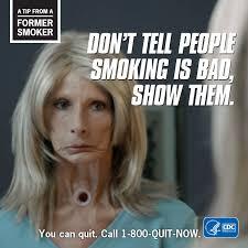 Anti Smoking Meme - anti smoking
