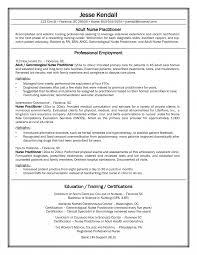 graduate resume exle resume incrediblersing school template baylor sle format