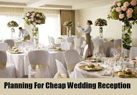 cheap wedding reception ideas wedding ideas wedding ceremony reception ideas part 1133