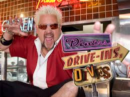 bro s featured on diners drive ins and dives bros cajun cuisine