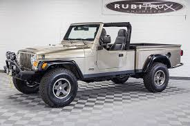 jeep brute 4 door jeep wrangler brute 2019 2020 car release and reviews