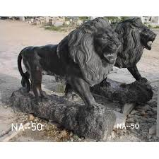 marble lions for sale bronze statues bronze fountains bronze sculptures 30