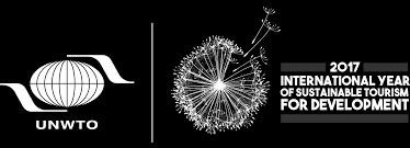 Black And White Designs Logos Travel Enjoy Respect