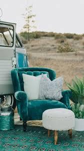Pale Blue And White Bedrooms Panda S House by Best 25 Velvet Chairs Ideas On Pinterest Pink Velvet Chair