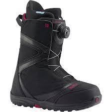 womens snowboard boots nz burton starstruck boa snowboard boots s 2017 evo