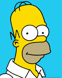 homer simpson image homer simpson jpg the simpsons tapped out wiki fandom