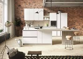 cuisines snaidero cuisines aux designs abordable snaidero photo 1 casa