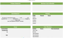 free menu templates u2013 blank restaurant samples for word with menu