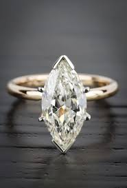 Western Wedding Rings by Wedding Rings 1000 Ideas About Western Engagement Rings On